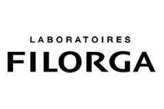Filorga Laboratories Paris