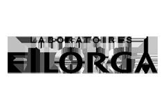 Filorga Laboratories Paris