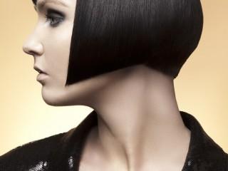 fryzura_dla_kobiet_11