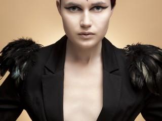 fryzura_dla_kobiet_2