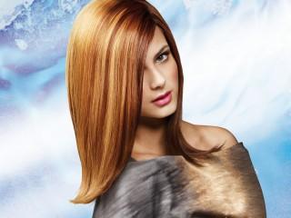 fryzura_dla_kobiet_5