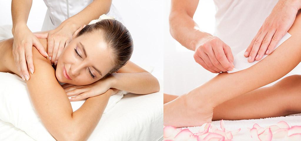 masaze-depilacja-woskiem