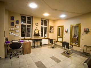 salon_fryzjerski_3